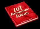 Thumbnail 101 Romantic Ideas