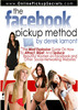 Thumbnail Facebook Pickup method