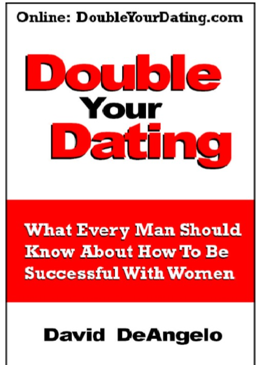 Product picture Double your dating